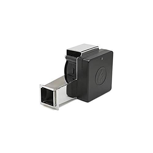 Flame Boss 400-WiFi Smoker Controller (Universal)