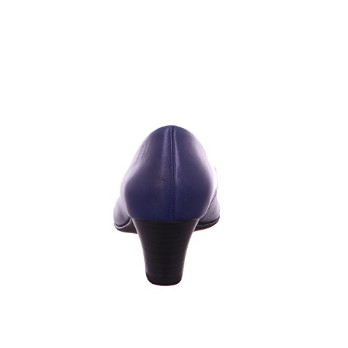 Peter Kaiser 61509-104 dunkel-blau