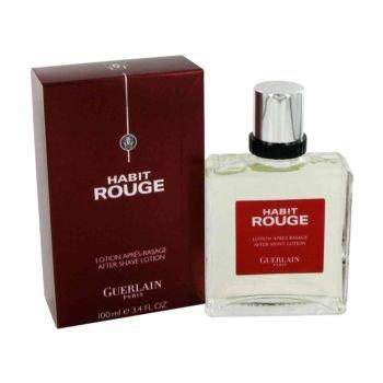 Price comparison product image Habit Rouge 3.4 Oz After Shave