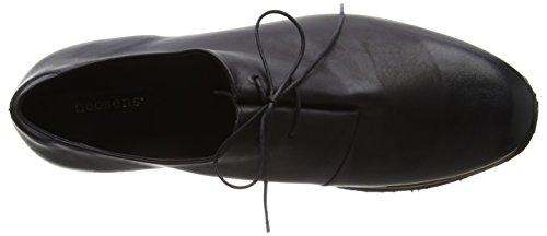 Neosens Greco - Zapatos Hombre Negro