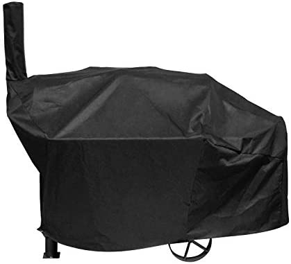 SunPatio Waterproof Protection Trailmaster Char Broil product image