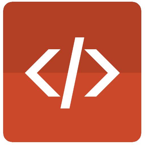 Learn programming (Ruby Python)