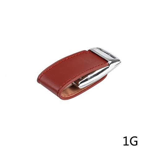 Giuoke Mini USB 2.0 Flash Drive Memory Stick Pen Drive for Storage Files USB Flash Drives from Giuoke