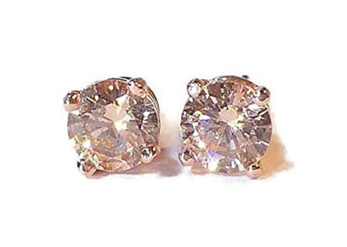 1c055950d Mystic Mountain Jewels,Handmade,Womens,Girls,6mm,1, used for