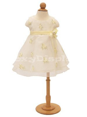 children dress form mannequin - 8