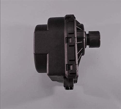 Ariston e-system evo 24 /& evo 30 3 way valve actuator motor 61302483-01 61302483