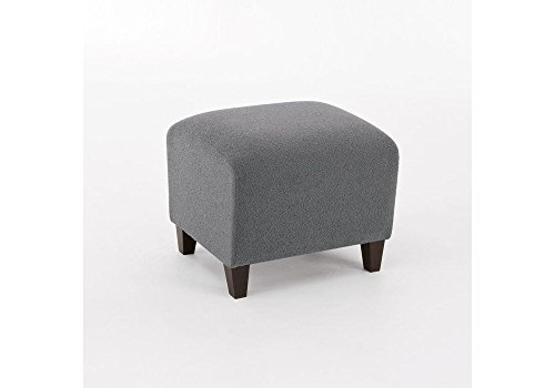(Siena Single Seat Bench Dimensions: 21.5
