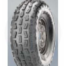 Maxxis M905 2 Ply 22-7.00-10 ATV Tire by Maxxis