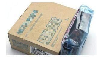 人気ブランド (修理交換用 B07L2T4WH4 )適用する MITSUBISHI/三菱 (修理交換用 MITSUBISHI/三菱 シーケンサデータリンクシステム A1SJ71AR2 B07L2T4WH4, アメカジ通販PlantzGarmentWorks:007d329a --- a0267596.xsph.ru
