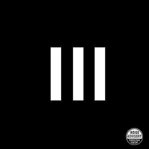9 [feat. SZA]