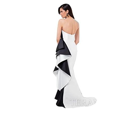 3a548d7e571b7 on sale Terani Couture 17113158 - objektyvai.lt