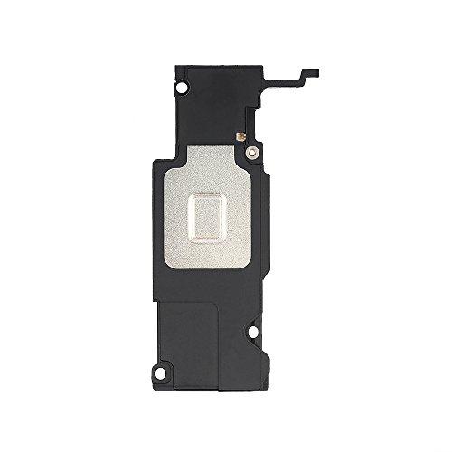 FirefixTM New Ringer Ringtone Loud Speaker Buzzer Sound Replacement for  iPhone 6S Plus 5 5