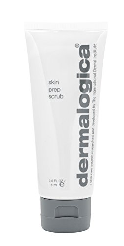 Of Dermalogica Skin Care Products - 2