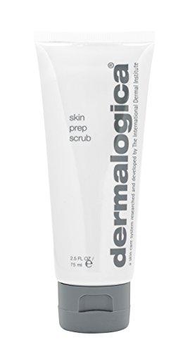 Dermalogica Prep Scrub 2,5 once