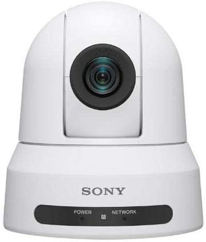 Amazon Opens Pre-orders For Sony SRG-X400 PTZ Network HD Camera