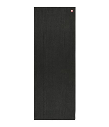 Manduka Yoga Pilates