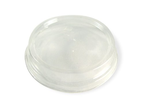 compostable souffle lids