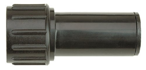 3/4 Pipe Thread Swivel (Raindrip R328CT 3/4-Inch Pipe Thread Swivel with 5/8-Inch Adaptor, 1 Per Card)