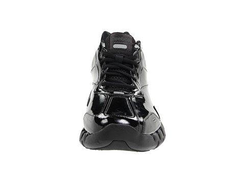Reebok Zig Energy Referee Shoes - Energy Etfs
