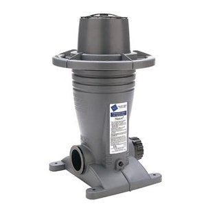 Zodiac W25904 2-Inch Nature2 Professional G Vessel Water Sanitizer (Filter Vessel)