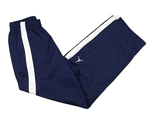 92048436056b2 Nike Men's Jordan Warm-Up Pants | Weshop Vietnam