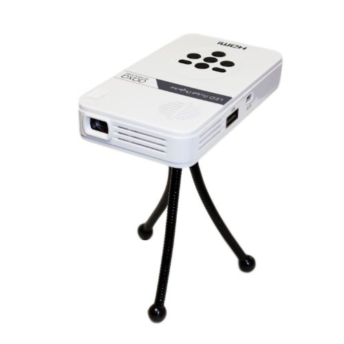 Buy battery projector