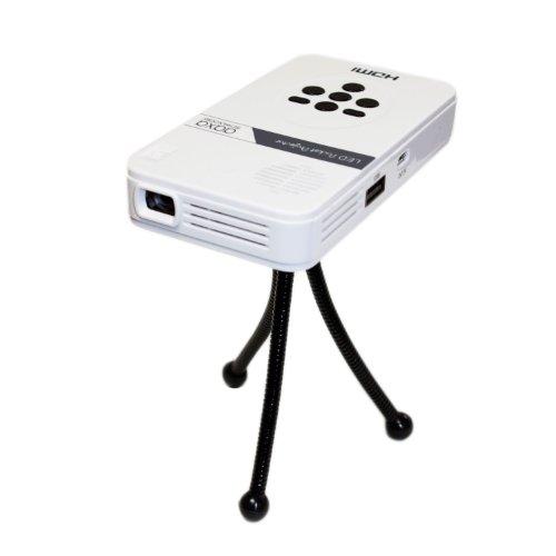Buy battery projector