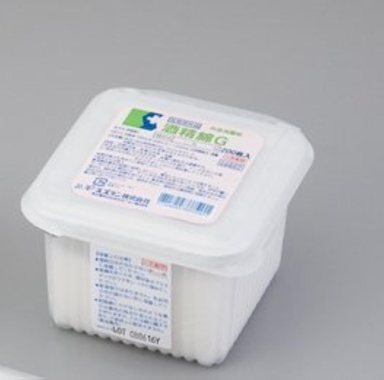 丸三産業 サニコットDX Cap 4cm×4cm 60枚 [指定医薬部外品]