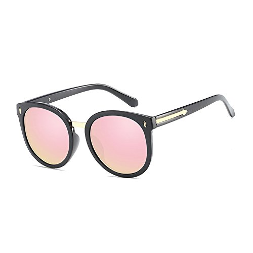 de Explosion Mme Couleur Black Soleil des UV UV cherry frame Flèches powder ébilRH4LI2sksement Protection Film Lunettes Polarisée Décoration Yeux Modèles Soleil de Lunettes Hommes HLMMM Anti RWBaIZHqn