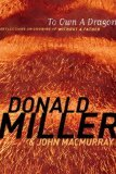 To Own a Dragon by Miller, Donald, Macmurray, John [Paperback] ebook
