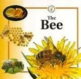 The Bee, Sabrina Crewe, 0817243623