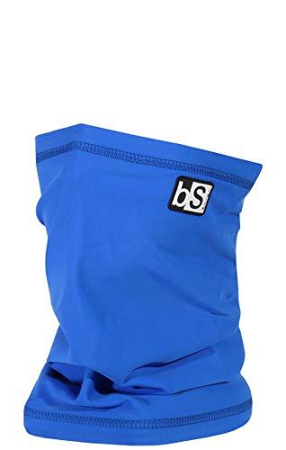 BlackStrap Neck Warmer, Royal Blue, One Size