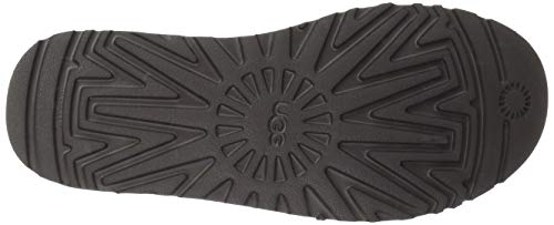 Bambino Ugg Unisex Chocolate 5251 K's Classic Short Stivali rwXqzprY