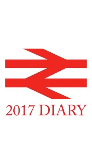 diary-british-rail-sign