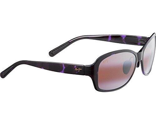 maui-jim-koki-beach-433-sunglasses-purple-tortoise-rose-lens-sunglasses