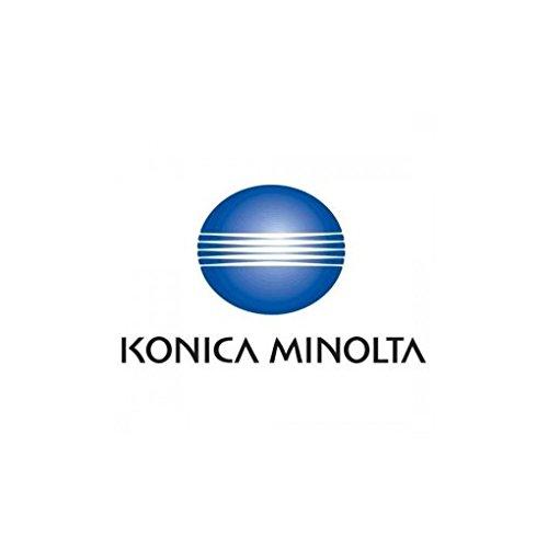 Sparepart: Minolta Fuse 1A, 9346351011