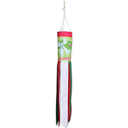 Premier Kites 28 Inch Windsock - Shamrock ()
