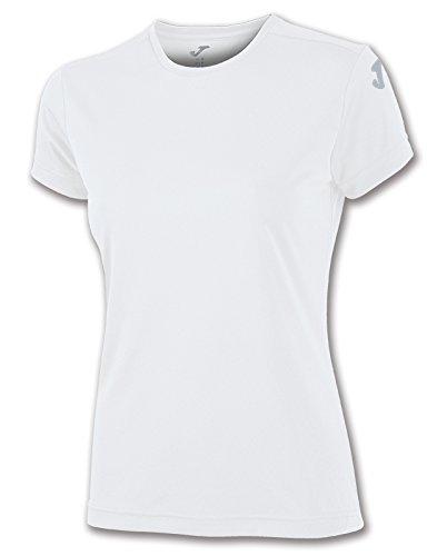 Shirts T-Shirts Combi 900159.200