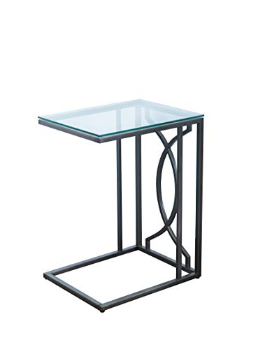 Lane Home Furnishings 7330-41 Chairside C Table