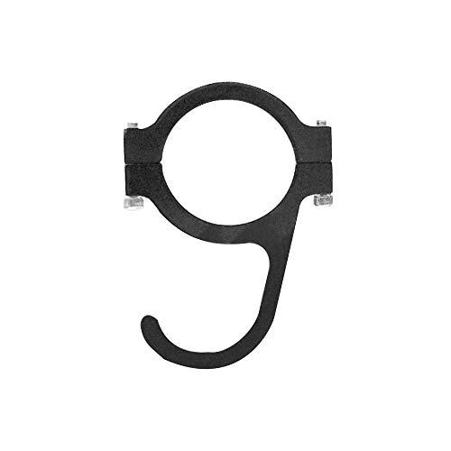 Longacre 22572 Helmet Hook ()