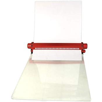 Amazon.com: La tienda de braille read-and-write Slate ...