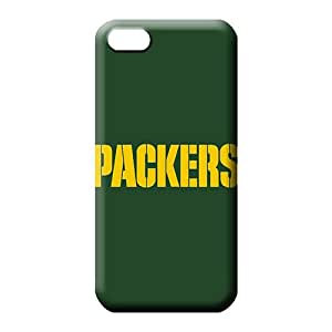 iphone 4 4s Heavy-duty New Style High Quality phone case phone cover case green bay packers 3