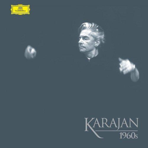 Karajan 1960s ()