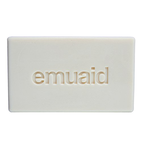 EMUAID Therapeutic Moisture Bar, 5 Ounce