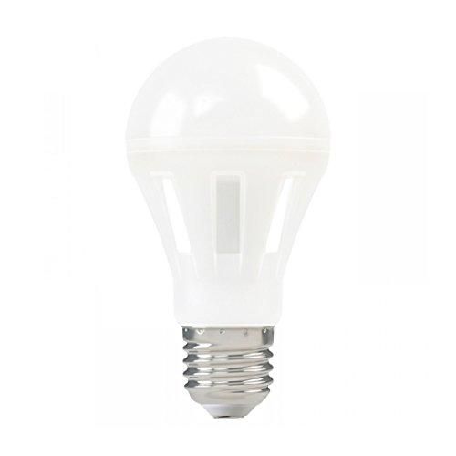 1300 Lumen Led Light Bulb - 6