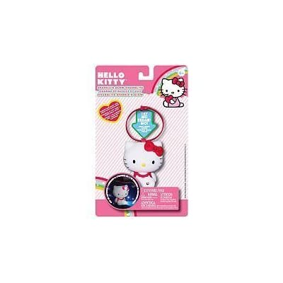 Hello Kitty Sparkle \'n Glow Charmlite! # 39373: Toys & Games [5Bkhe0500814]