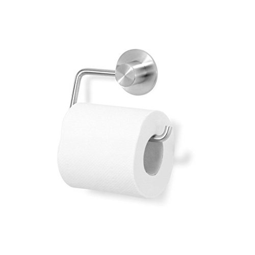 Zack 40219 Marino Toilet Roll -