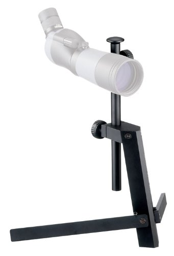 Opticron Bipod for Spotting Scopes