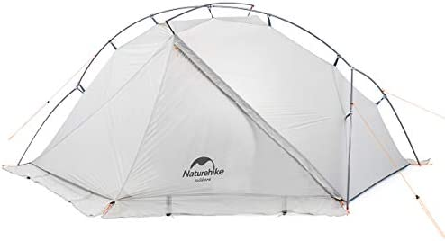 TOAKS Titanium Tent Stakes PEG-02