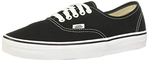 Vans Authentic Skate Shoes 4.5